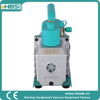 Hot-Selling High Quality Low Price pump
