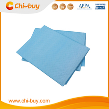 Chi-buy Super Absorbent Pee pad Odor control Dog Training Pads Free Shipping on order 49usd