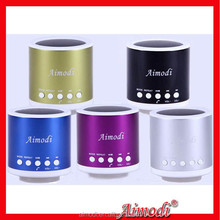 2015 newest Wireless Bluetooth Speaker mini with usb charger,2015 new bluetooth speaker
