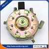 /product-gs/china-supplier-lpg-single-point-reducer-for-lpg-mixer-system-60355934303.html