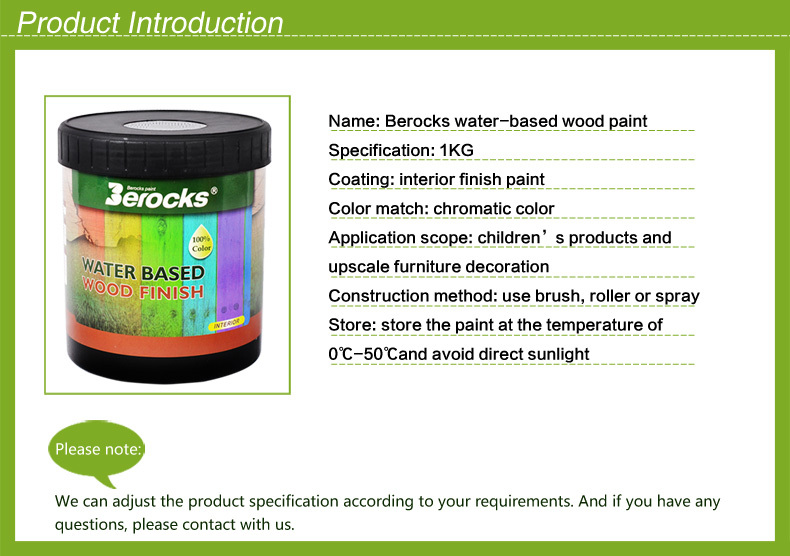 water based furniture paint 3