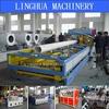 unique design drainage pvc pipe making machine for sale
