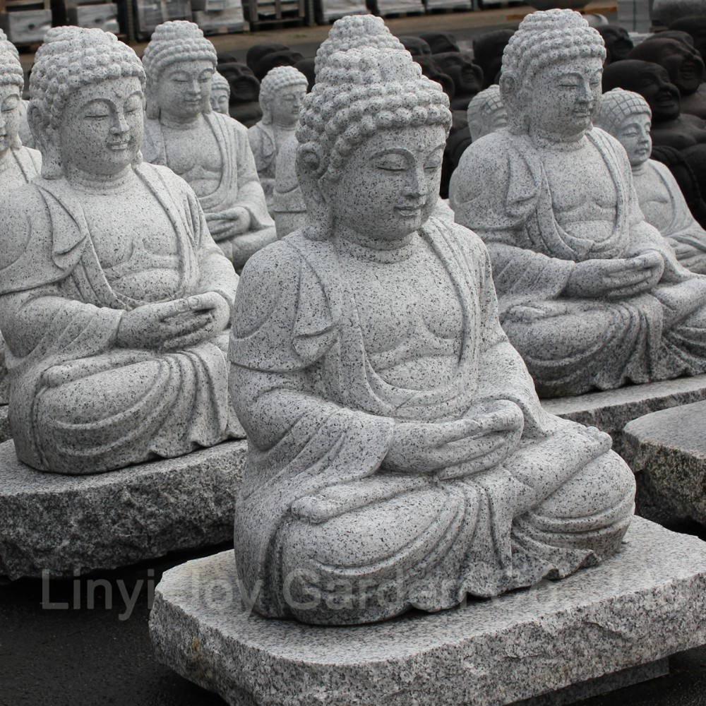 Exquisite bali stone carving statues buy statue