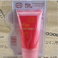 Hip Up Cream hip Lift buttock enhancement Cream Natural Butt Enhancement Butt Sharp Enlargement Cream