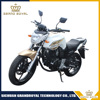 FZ 150cc China goods wholesale 4 stroke Motorbike