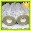 OCA ab double sided adhesive film roll for temper glass screen protector