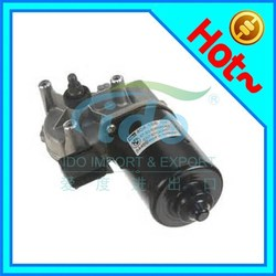 high quality car wiper motor manufacturer for BMW