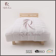 China duvet cover set, luxury cotton duvet for boys, white patchwork duvet