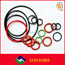 China Wholesale Good Quality Split Ring Seal