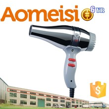 manufacturers wholesale OEM 2100w pro Professional metal helmet electric Hair Blower hairdryer hair dryer for salon