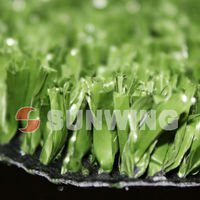 High-standard Good-quality Synthetic Grass for Sport