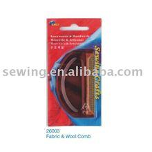healthy Plastic Comb(No26003)