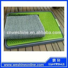Wholesale dog pee mat