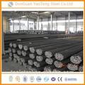 Venta popular rollo caliente st37 materiales acero propiedades en Alibaba