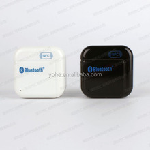 Factory direct sales of wireless Bluetooth receiver Bluetooth audio Bluetooth adapter