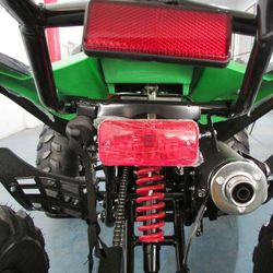 Motorcycle stylish looks 150cc dirt bike for sale cheap