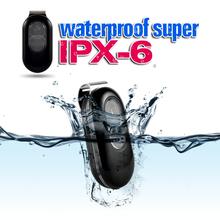 Mini GPS locator LK106 IPX6 Waterproof Real-time GPS Tracker Car GSM SOS Alarm GPRS With Google Map for Pet/kids/Animal/Vehicle