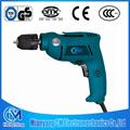 china herramientas eléctricas taladros eléctricos destornillador