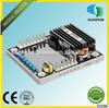 Stablize AVR EA64-5 Automatic Voltage Regulator
