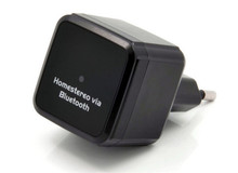 Universal Bluetooth 4.1 Wireless Music Receiver , 5V/1A USB charger bluetooth receiver audio adapter