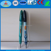 Promotion Display PVC Inflatable Pen