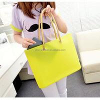 Dongguan factory Offer channel bags handbags fashion