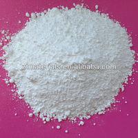acrylic polymer chemical