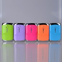 Dual USB Power Bank 8000mah,portable mobile charger,power bank Manufacturers,Suppliers,Exporters on google