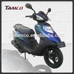 Tamco T150T-L-b hot sale cheap New tricycle 150cc two wheel scooter for adult