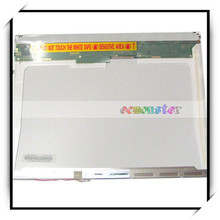 14.1 Inch SXGA+ 1400*1050 30Pins Glossy CCFL Wholesale Low Cost Price Lcd Monitor PN:141P2