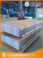 1050 alloy aluminum sheet