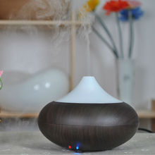 2014 esencial del cuidado del aire del difusor del aceite, oil based perfumes