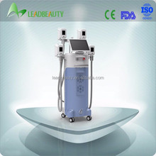 hot new products for 2015 new design cryolipolysis machine cavitation rf vacuum