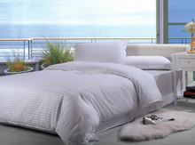 TOP SELLING!! Wholesale Commercial dubai bed sheet set