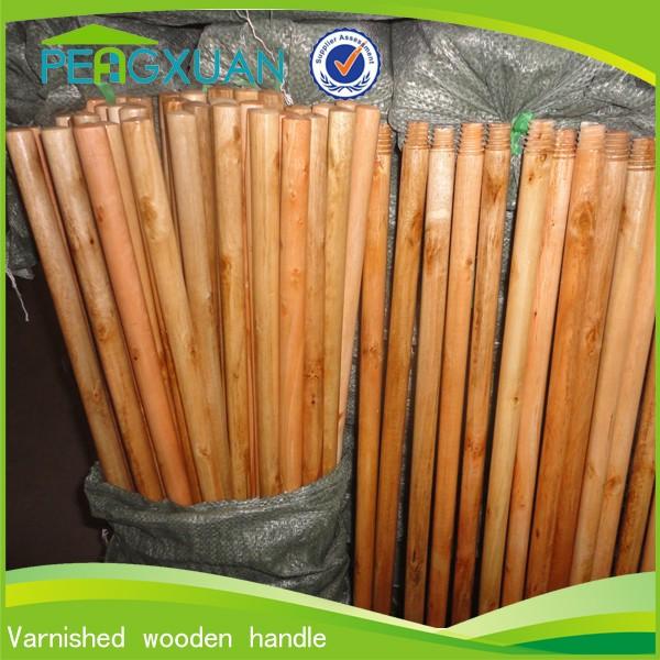 eucalyputs wood logs.jpg