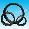 Manufacturer & Exporter of LT300X150 air tube, pneumatic tyre for clutch