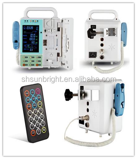 infusion pump 4_