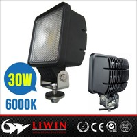 Easy install led auto workshop light for motorcycle SUV off brand atvs