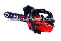 European hot sell chainsaw 25cc MG2500