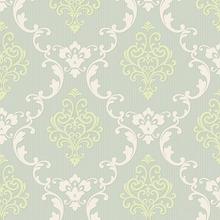 Levinger living room wallpaper for decoration hot selling classical fashion design