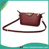 China Lady Easy Maintenance Portable Anti Wrinkle Wrist Bag Mobile Phone Pouch