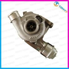 GT1544V Turbo Engine Sale 782403-5001S 282012A100 Turbocharger For KIA