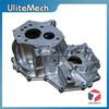 2015 ISO 9001 Cheap Price High Quantity CNC Aluminum Machining