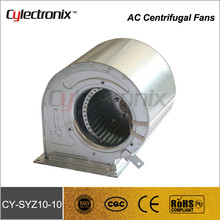 Best Quality Industrial Centrifugal Ventilator Fans