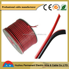 speaker wire shielded cable scrap electrical and copper clad aluminum wire for radio