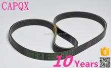 Car Engine Driver Rubber Timing Belt FOR Toyota 6PK1230 99366-K1230