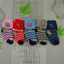 A018 Anti-Bacterial baby anti-slip scoks/stocking for footwear and promotiom,good quality fast delivery