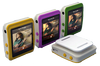 Pedometer and Clock Function MP4 Player, 1.5 Inch Free Download MP4 Games