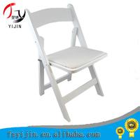 best sale cheap folding plastic chair