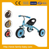 Plastic tricycle kids bike KIDS BIKES Baby bicycle 3 wheels